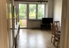 Mieszkanie do wynajęcia, Warszawa Wola, 50 m² | Morizon.pl | 9411 nr3