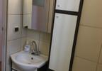 Mieszkanie do wynajęcia, Warszawa Wola, 50 m² | Morizon.pl | 9411 nr10
