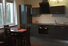 Mieszkanie do wynajęcia, Warszawa Stary Mokotów, 36 m²