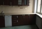 Morizon WP ogłoszenia   Mieszkanie na sprzedaż, Warszawa Ursynów, 54 m²   7700