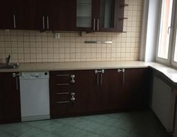 Morizon WP ogłoszenia | Mieszkanie na sprzedaż, Warszawa Ursynów, 54 m² | 7700