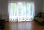 Grunt na sprzedaż, Łubianka, 4040 m²   Morizon.pl   9845 nr6