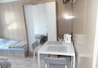 Dom na sprzedaż, Ciechocinek, 200 m² | Morizon.pl | 5612 nr3