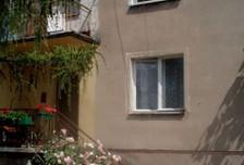 Dom na sprzedaż, Ciechocinek, 160 m²