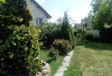 Dom na sprzedaż, Ciechocinek, 190 m²