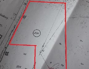 Działka na sprzedaż, Turzno, 6600 m²