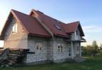 Dom na sprzedaż, Ciechocinek, 200 m² | Morizon.pl | 5504 nr4