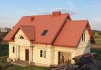 Dom na sprzedaż, Ciechocinek, 200 m² | Morizon.pl | 5504 nr5