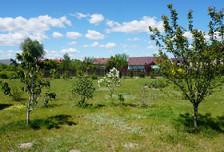 Działka na sprzedaż, Ciechocinek, 1024 m²