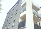 Mieszkanie na sprzedaż, Łódź Bałuty, 53 m² | Morizon.pl | 4868 nr5