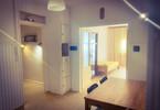 Morizon WP ogłoszenia | Mieszkanie na sprzedaż, Łódź Śródmieście, 102 m² | 2559