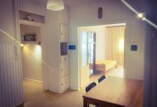 Mieszkanie na sprzedaż, Łódź Śródmieście, 102 m²