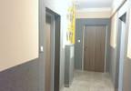 Mieszkanie na sprzedaż, Łódź Bałuty, 53 m² | Morizon.pl | 4868 nr12