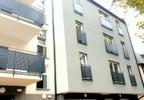 Mieszkanie na sprzedaż, Łódź Bałuty, 53 m² | Morizon.pl | 4868 nr2