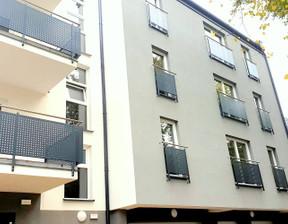 Mieszkanie na sprzedaż, Łódź Bałuty, 53 m²