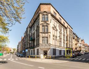 Lokal handlowy do wynajęcia, Chorzów Centrum, 52 m²