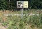 Morizon WP ogłoszenia | Działka na sprzedaż, Wilkowice, 2218 m² | 9559