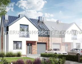 Dom na sprzedaż, Nowe Chechło, 100 m²