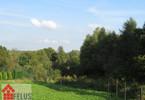 Morizon WP ogłoszenia | Działka na sprzedaż, Czułów Zremby, 4000 m² | 8205