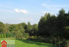 Działka na sprzedaż, Czułów Zremby, 4000 m²