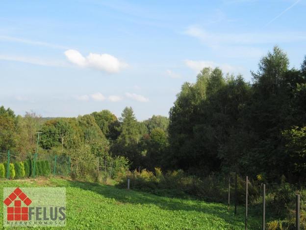 Morizon WP ogłoszenia   Działka na sprzedaż, Czułów Zremby, 4000 m²   8205