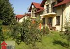 Dom na sprzedaż, Rybna, 160 m² | Morizon.pl | 4817 nr2