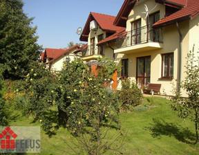 Dom na sprzedaż, Rybna, 160 m²