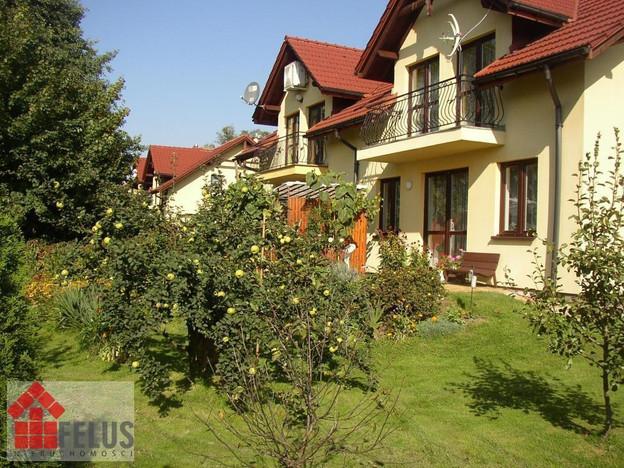 Dom na sprzedaż, Rybna, 160 m² | Morizon.pl | 4817