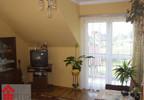 Dom na sprzedaż, Rybna, 160 m² | Morizon.pl | 4817 nr8