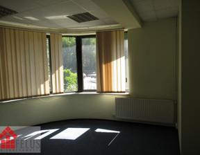 Biuro na sprzedaż, Kraków Prądnik Czerwony, 800 m²
