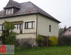 Dom na sprzedaż, Alwernia, 270 m²