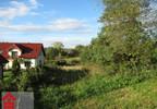 Działka na sprzedaż, Brodła, 700 m² | Morizon.pl | 6604 nr8
