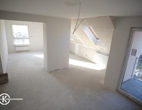 Mieszkanie na sprzedaż, Legnica Tarninów, 92 m²