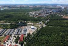 Działka na sprzedaż, Legnica, 16500 m²