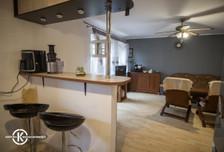Mieszkanie na sprzedaż, Legnica, 57 m²
