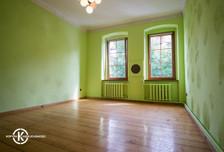 Mieszkanie na sprzedaż, Legnica, 78 m²
