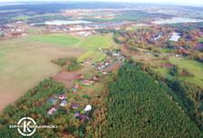 Działka na sprzedaż, Rokitki, 1298 m²