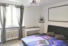 Mieszkanie na sprzedaż, Opole Śródmieście, 60 m²