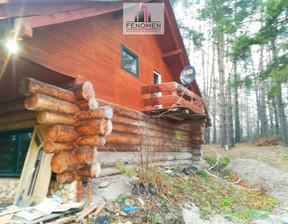 Dom na sprzedaż, Osowiec Śląski, 180 m²