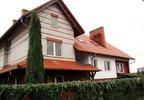 Dom na sprzedaż, Nowa Sól, 450 m² | Morizon.pl | 0226 nr3
