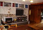 Dom na sprzedaż, Nowa Sól, 450 m² | Morizon.pl | 0226 nr7