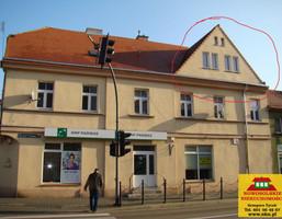 Morizon WP ogłoszenia | Kawalerka na sprzedaż, Nowa Sól Piłsudskiego 8, 36 m² | 5256