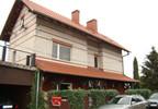 Dom na sprzedaż, Nowa Sól, 450 m² | Morizon.pl | 0226 nr2