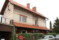 Dom na sprzedaż, Nowa Sól, 450 m²