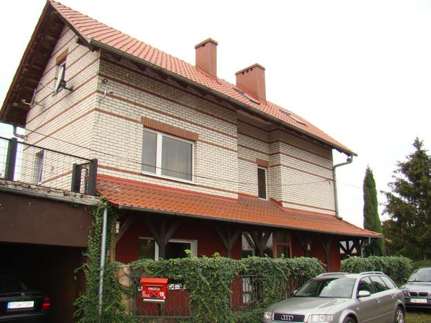 Dom na sprzedaż, Nowa Sól, 450 m² | Morizon.pl | 0226