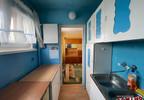 Mieszkanie do wynajęcia, Stalowa Wola Żwirki i Wigury, 42 m² | Morizon.pl | 9058 nr2