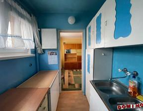 Mieszkanie do wynajęcia, Stalowa Wola Żwirki i Wigury, 42 m²
