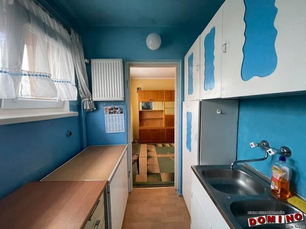 Mieszkanie do wynajęcia, Stalowa Wola Żwirki i Wigury, 42 m² | Morizon.pl | 9058