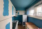 Mieszkanie do wynajęcia, Stalowa Wola Żwirki i Wigury, 42 m² | Morizon.pl | 9058 nr7