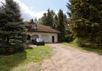 Dom na sprzedaż, Sztum Koniecwałd, 228 m² | Morizon.pl | 1286 nr7